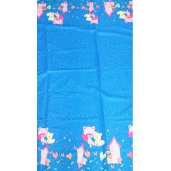 智明纺织(多图)|生产阻燃面料|阻燃面料图片