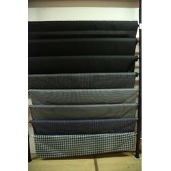 智明纺织、210T涤塔夫、江苏210T涤塔夫图片