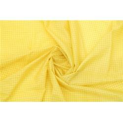 智明纺织(多图),牛津布面料厂家,牛津布图片
