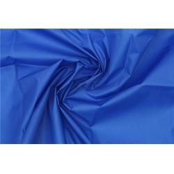 泰州防雨绸-防雨绸布料厂家-智明纺织图片