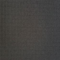 塔丝隆布料-仪征塔丝隆-智明纺织图片
