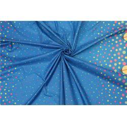 智明纺织(多图)、里子布料、里子布图片