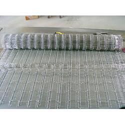 塑料乙型网带|江西乙型网带|悦达链网首选图片