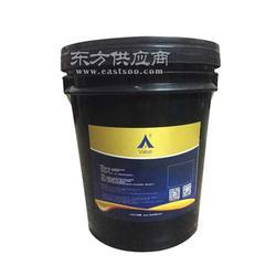 VK-U01硬质合金加工液纯钛切削液 钨 钴 合金钢切削液 金属润滑油图片