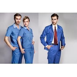 简杰服饰,工作服定做,安徽工作服图片