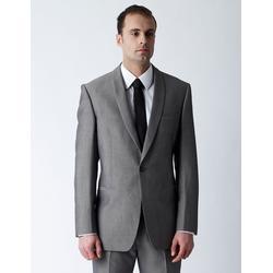 北碚定制西服、定制西服的好处、简杰服饰(优质商家)图片