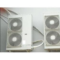 中央空调保养,东莞宇通制冷(已认证),东坑中央空调图片