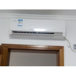 大厦中央空调节能,东莞宇通制冷,樟木头大厦中央空调图片