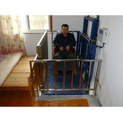 无障碍升降,霸力机械,贵阳无障碍升降电梯图片