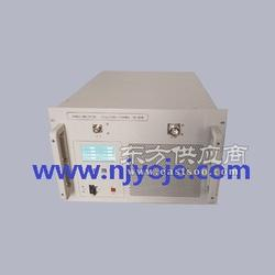 微波功率放大器1000W图片