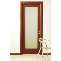 博雅居、免漆门、强化免漆门图片