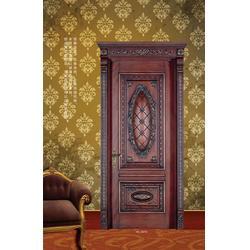 河南烤漆门、高级烤漆门制作、博雅居图片
