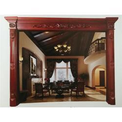 石家庄烤漆门、博雅居、烤漆门十强图片