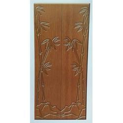 特价烤漆门销售-山东烤漆门-博雅居图片