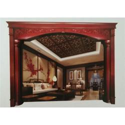 北京免漆门,博雅居(在线咨询),普通免漆门销售图片