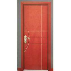 太原烤漆门|博雅居|南方烤漆门代理图片