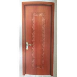 天津烤漆门,博雅居,烤漆门生产图片