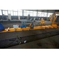 北京集装箱吊具,液压集装箱吊具,鑫罡机械(优质商家)图片