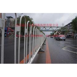 伊春交通护栏 沈阳鑫汇交通 交通护栏图片