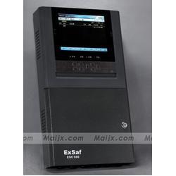 气体报警控制器,气体报警控制器,长沙星惠安(优质商家)图片