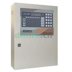 可燃气体报警控制器、长沙星惠安、气体报警控制器图片