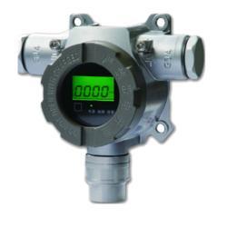 氢气气体探测器、长沙星惠安、气体探测器图片