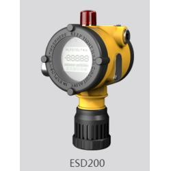 长沙星惠安(图)|ES2000T气体探测器|气体探测器图片
