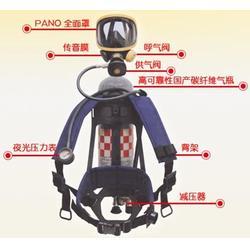 正压式空气呼吸器_正压式空气呼吸器型号_诺安科技(优质商家)图片
