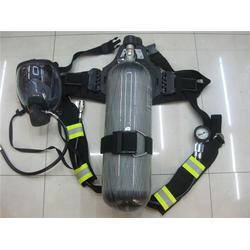 荆门空气呼吸器,空气呼吸器,诺安科技(查看)图片