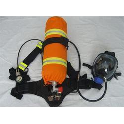 正压式空气呼吸器售价、正压式空气呼吸器、诺安科技图片