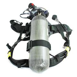榆林空气呼吸器|空气呼吸器|诺安科技(查看)图片