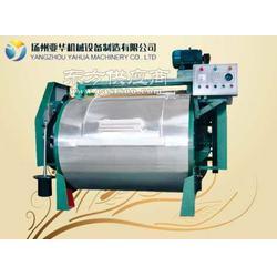 20公斤工业洗衣机多少钱点我有惊喜图片