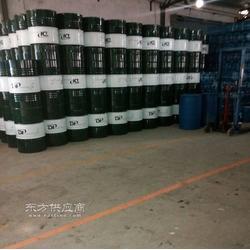 供应合成型玻璃切削液 光学玻璃加工行业专用切削液图片
