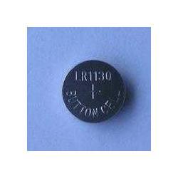 供应国产LR1130AG10纽扣电池图片