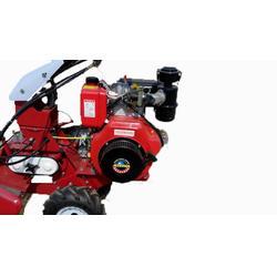 开沟培土机配件-年年丰机械-开沟培土机图片