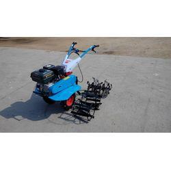 微型除草机械,年年丰机械厂家直销(在线咨询),除草机图片