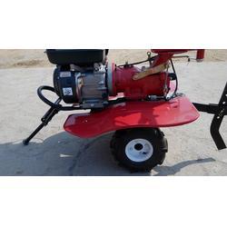 小旋耕机松土机,围场松土机,年年丰机械图片