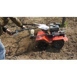山坡型微耕机-年年丰机械(在线咨询)微耕机图片