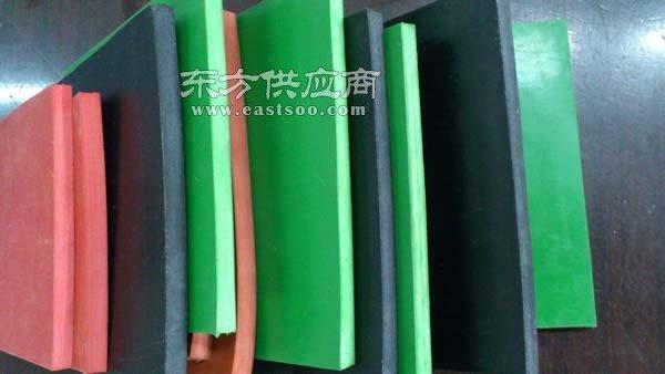 供应胶垫绝缘胶垫电力产品胶垫