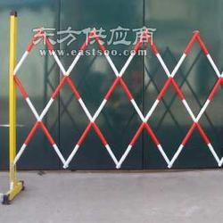 管式围栏 绝缘管式围栏 厂家定制 围栏 围栏规格图片