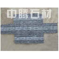 白砂岩文化石、邢台中腾石材有限公司(在线咨询)、文化石图片