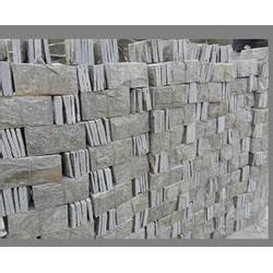 绿石英,绿石英,邢台中腾石材有限公司图片
