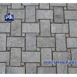 合肥绿石英厂家|绿石英|邢台中腾石材有限公司(查看)图片