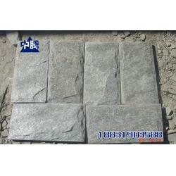 蘑菇石、蘑菇石设计、邢台中腾石材有限公司(优质商家)图片