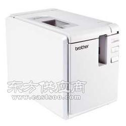桌面式标签打印机兄弟PT-9700PC图片