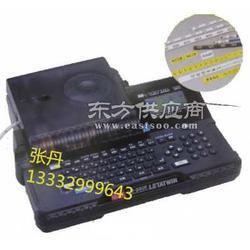 供应LM-380EZ线号机美克斯线号打印机参数图片