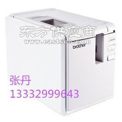 供应兄弟标签打印机PT-9700PC耐腐蚀标签PT-9700PC图片