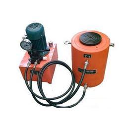 液压油缸作用_金德力液压(在线咨询)_液压油缸图片