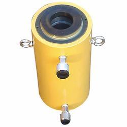 液压油缸|金得力(认证商家)|液压油缸制作图片