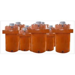 液压油缸,金得力,液压油缸 工程图片